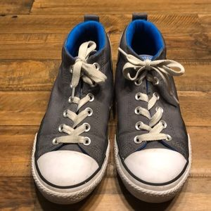 Youth Converse All Star